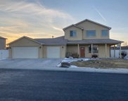 171  Winter Hawk Drive, Grand Junction image