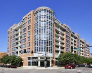 1200 West Monroe Street Unit 602, Chicago image