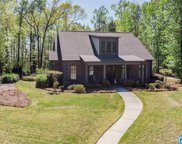 1130 Stagg Run Trl, Indian Springs Village image
