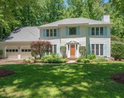 107 Marks Style, Peachtree City image