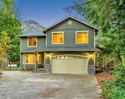 8084 Mosey Ct, Maple Falls image