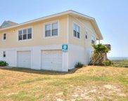 6605 W Beach Drive, Oak Island image