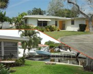 213 Driftwood Drive N, Palm Harbor image
