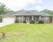 2039 Colby Ct, Navarre image