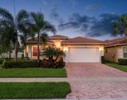 12460 Laguna Valley Ter Terrace, Boynton Beach image