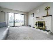 2211 Clearbrook Road Unit 313, Abbotsford image