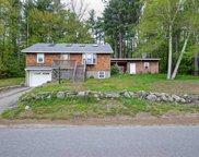 55 Ridge Road, Hollis image