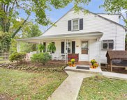 14 Pleasant View Rd, Clinton Twp. image