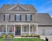 1005  Dunwoody Drive, Indian Land image