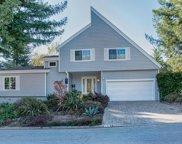 103 Via Hermosa, Santa Cruz image