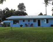 34-1330 HAWAII BELT RD, PAPAALOA image