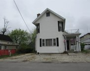 30 Whitestine Street, Huntington image