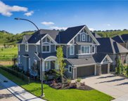 112 Cranbrook Heights Southeast, Calgary image