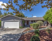 819 San Carlos Avenue, Mountain View image