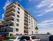 650 N Atlantic Unit #604, Cocoa Beach image