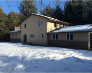 11233 Manning Trail N, Grant image