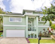 1617 Kanapuu Drive, Kailua image