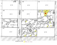 16488 Carter  Court, La Pine image