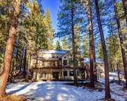 13755 Partridge Foot, Black Butte Ranch image