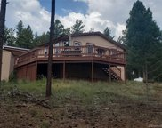 2325 Deer Creek Road, Bailey image