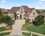 10948 Pecos Court, Frisco image