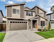 13134 167th Ave SE, Snohomish image
