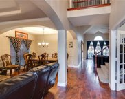 8158 Painted Tree Trail, Fort Worth image