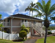 94-101 Luluka Place Unit K101, Waipahu image