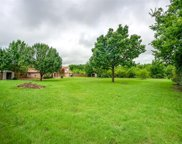 3737 Preston Hills Circle, Celina image