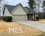 39 Round Rock Cir, Rome image