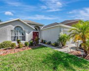 1505 Alhambra Crest Drive, Ruskin image