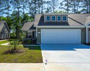 1836 Berkley Village Loop, Myrtle Beach image