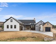 6874 Goldbranch Dr, Niwot image