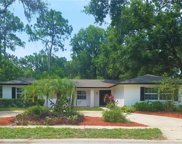 110 Cedar Oak Trail, Longwood image