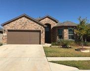 1125 Pierz Drive, Fort Worth image
