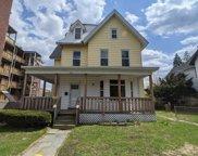 216 Pine St, Holyoke image