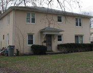751 N Elm Street, Nappanee image