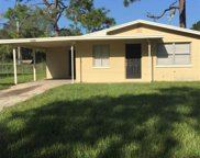 20603 Mickens Drive, Dade City image