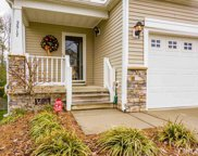 2517 Ferdinand Drive, Knightdale image