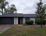 4960 Woodruff Drive, The Colony image