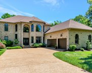1522 Boreal Ct, Brentwood image