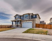 1518 Red Clover Court, Brighton image