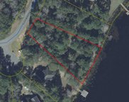 Lot 31 Lake Holley Circle, Defuniak Springs image