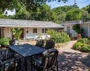 26 Live Oak Ln, Carmel Valley image