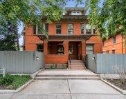 1401 N Franklin Street Unit 6, Denver image