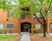 1718 W Colter Street Unit #185, Phoenix image