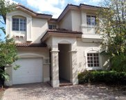 6691 Nw 107 Ct, Doral image
