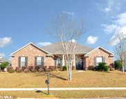 9546 Bristow Court, Mobile image