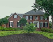 417 Meadowsweet Lane, Greenville image
