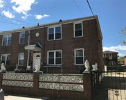 150-06 23 Ave, Whitestone image